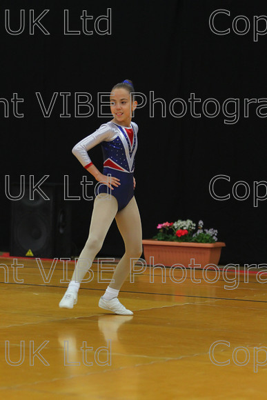 IMG 6950 