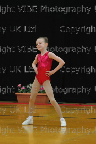 IMG 4741 