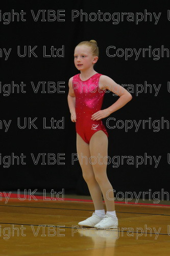 IMG 5034 