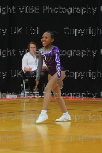 IMG 4298 