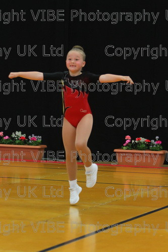IMG 4208 