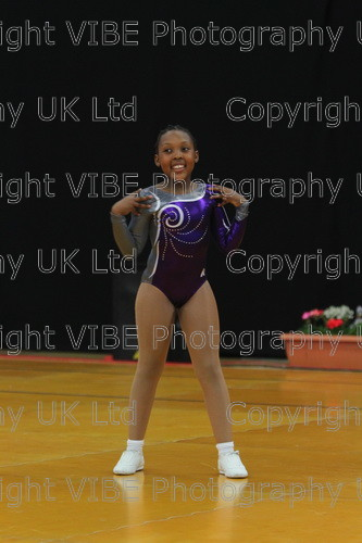 IMG 4321 