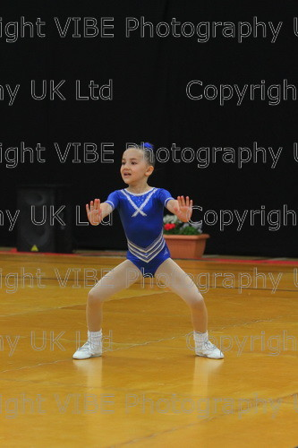 IMG 4767 