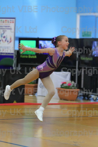 IMG 4897 