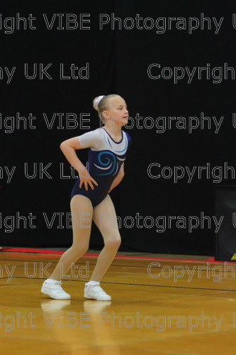 IMG 4265 
