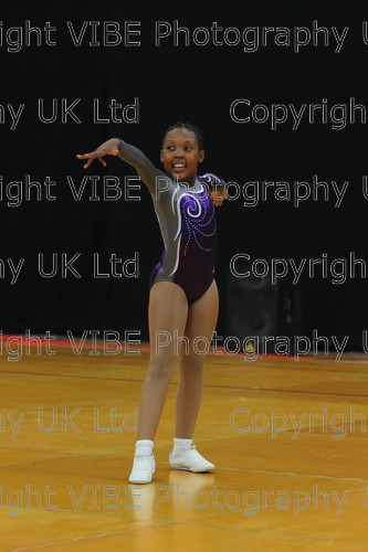 IMG 4327 
