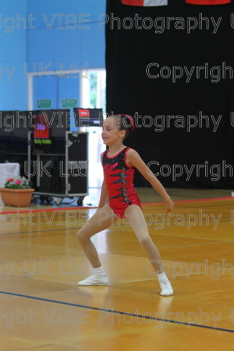 IMG 4411 