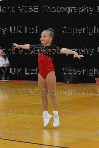 IMG 4166 
