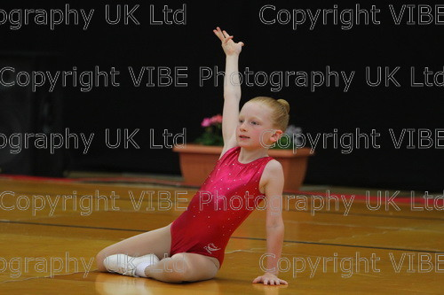 IMG 5092 