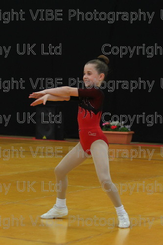 IMG 4990 