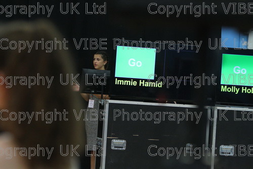 IMG 4433 