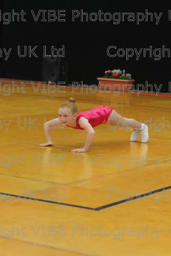 IMG 5052 