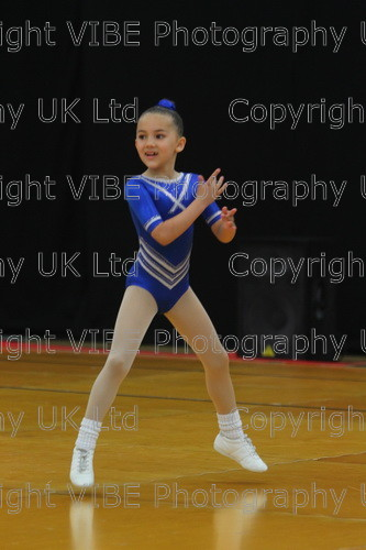 IMG 4790 