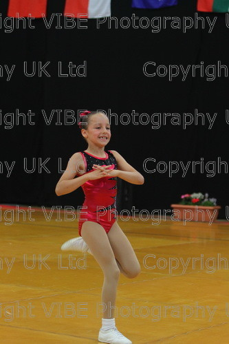 IMG 4375 