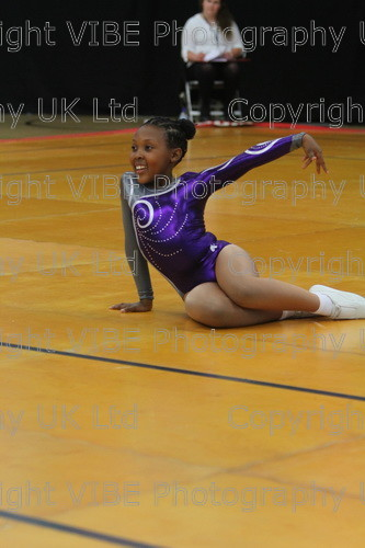 IMG 4336 