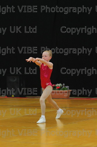 IMG 5072 
