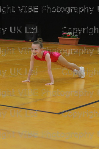 IMG 4714 