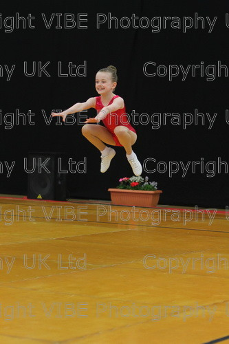 IMG 4733 
