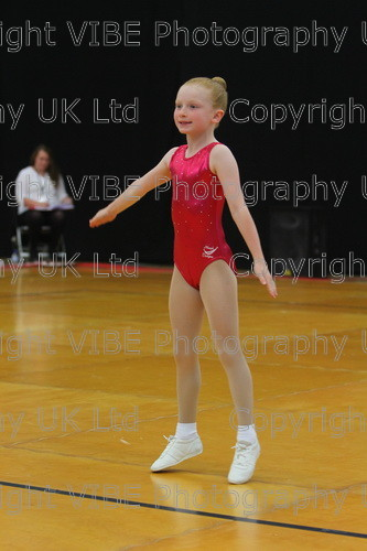IMG 5048 