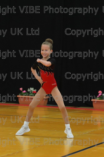 IMG 4510 