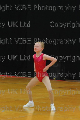 IMG 5056 