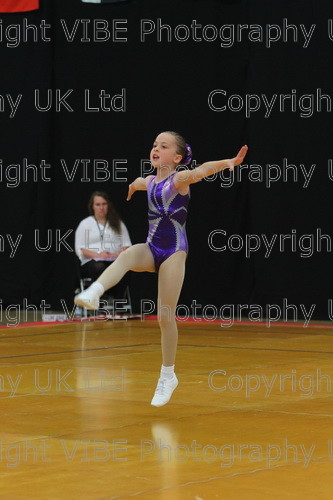IMG 4934 