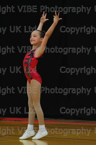 IMG 4339 