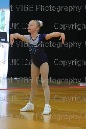 IMG 4250 