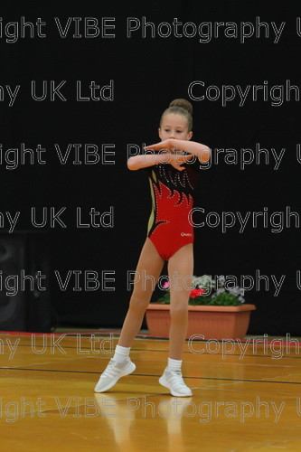 IMG 4505 
