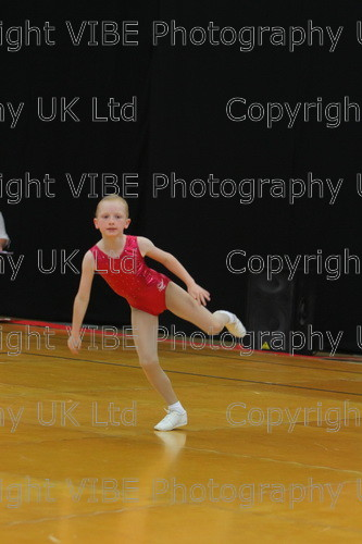 IMG 5071 