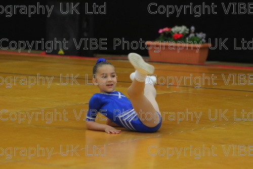 IMG 4802 