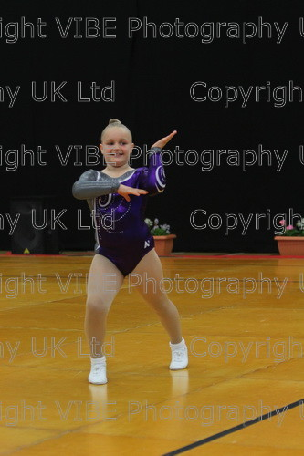 IMG 4469 