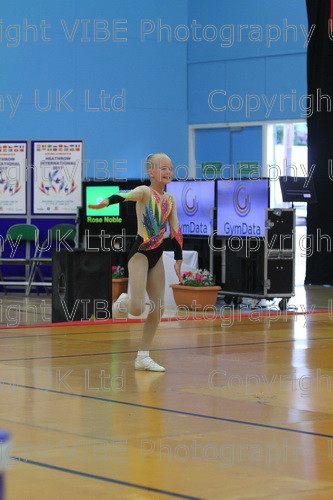 IMG 0002 