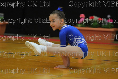 IMG 4758 