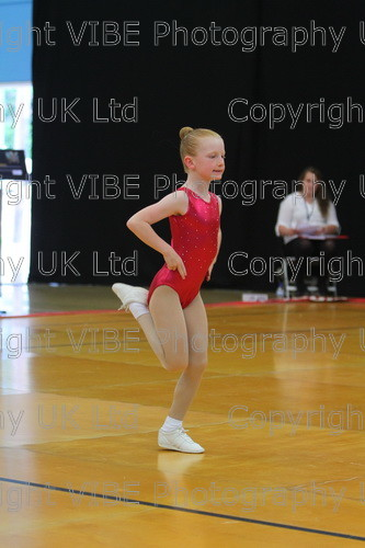 IMG 5040 