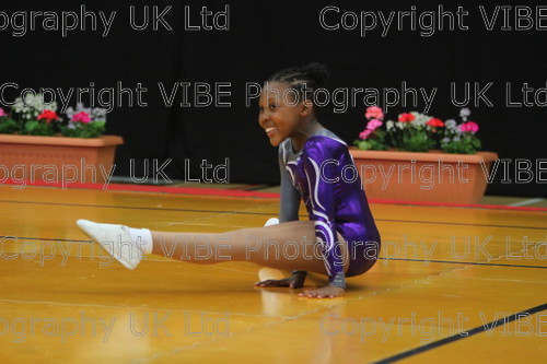 IMG 4279 