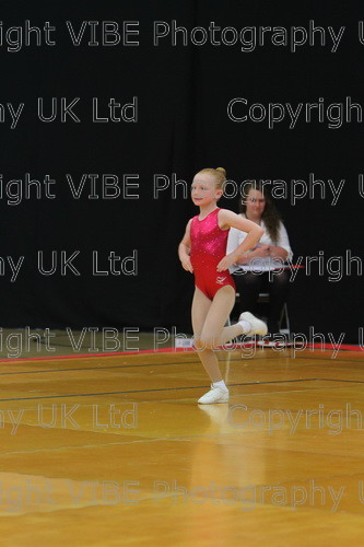 IMG 5036 
