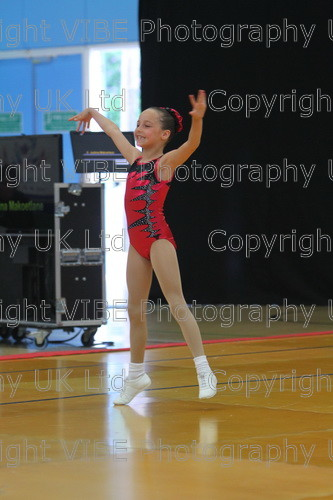 IMG 4346 