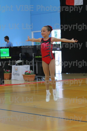 IMG 4373 