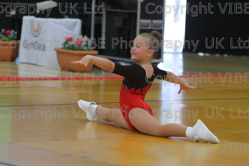 IMG 4220 