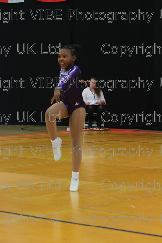 IMG 4334 