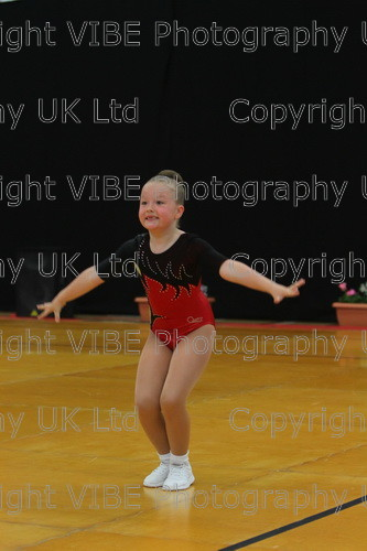 IMG 4214 