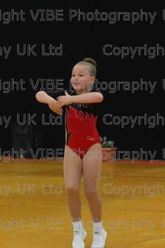 IMG 4165 