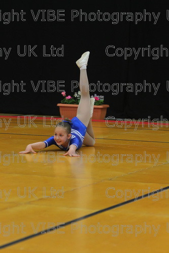 IMG 4831 