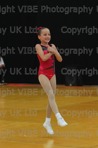 IMG 4354 