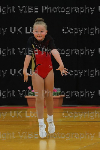 IMG 4157 