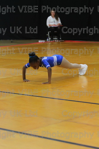 IMG 4608 