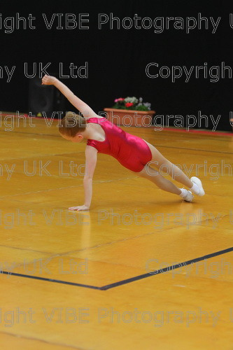 IMG 5050 