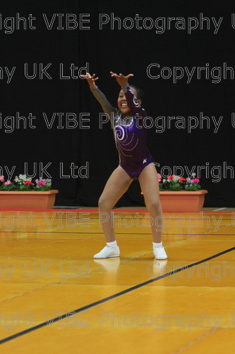 IMG 4282 