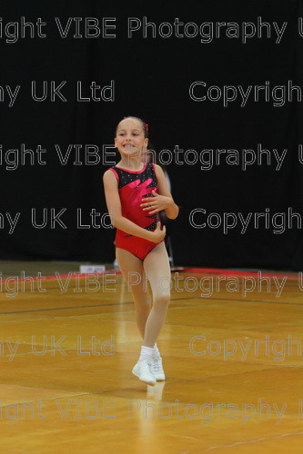 IMG 4409 